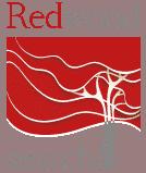 slider redwood logo