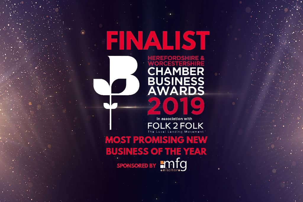 chamber of commerce awards 2019